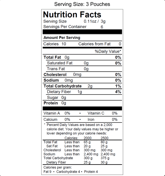 nutrition_facts__1_.png